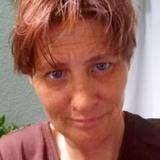 Jenibaby from Phoenix   Woman   48 years old   Virgo