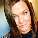 Jenlyn from Champaign | Woman | 50 years old | Pisces
