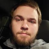 John from Watseka | Man | 28 years old | Libra