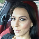 Blake from Burnaby   Woman   43 years old   Libra