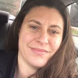 Joz from Ledyard Center | Woman | 44 years old | Leo