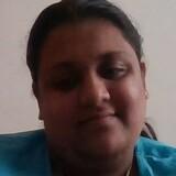 Suzi from Shimla   Woman   24 years old   Scorpio