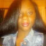 Queenladyjayy from Donalsonville | Woman | 25 years old | Leo