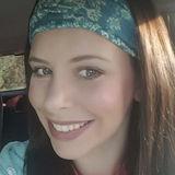 Jenny from Stuart | Woman | 34 years old | Taurus