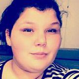 Sam from Roxboro | Woman | 21 years old | Leo
