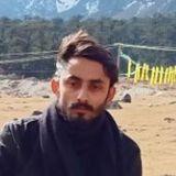 Manoj from Gangtok   Man   31 years old   Aquarius