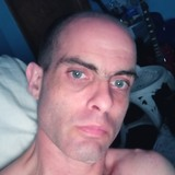 Bkyle05Vb from Muskegon   Man   41 years old   Aries