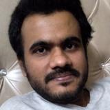 Kabirsingh08At from Ambala | Man | 32 years old | Gemini