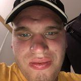 Johnny from East Jordan | Man | 23 years old | Sagittarius