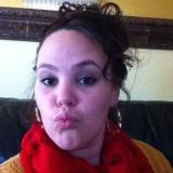 Kayla from Dunbar | Woman | 28 years old | Virgo