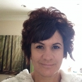 Sammii from High Wycombe | Woman | 49 years old | Taurus