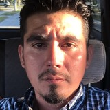 Arteaga11K from Rockledge | Man | 31 years old | Pisces