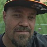 Ericinkali86R from Van Nuys | Man | 48 years old | Libra
