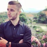 Rikki from Regensburg | Man | 27 years old | Pisces