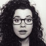 Brooke from McKinney | Woman | 22 years old | Virgo