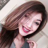 Mayte from Watsonville | Woman | 24 years old | Aries