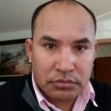 Quino from Morrilton   Man   44 years old   Libra