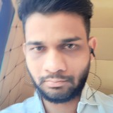 Anand from Dombivli | Man | 27 years old | Capricorn
