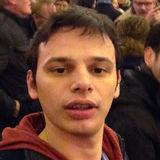 Enxx from Aachen | Man | 29 years old | Taurus