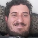 Kel from Tauranga   Man   42 years old   Virgo