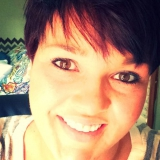 Unsuremichelle from Dyersville | Woman | 33 years old | Scorpio