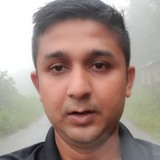 Maxwillsofo from Imphal | Man | 33 years old | Capricorn