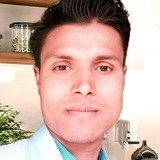 Jems from Mathura   Man   26 years old   Pisces
