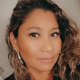 Kari from Sacramento   Woman   44 years old   Aquarius