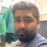 Niro from Stafford | Man | 33 years old | Aquarius