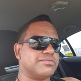 Dazzfx from Bassendean | Man | 38 years old | Pisces