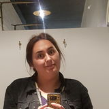 Melmelsey from Wellington   Woman   29 years old   Gemini
