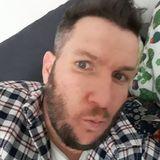 Bensudiste from Orthez   Man   41 years old   Virgo