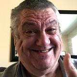 Jimbowie from Derby | Man | 59 years old | Sagittarius