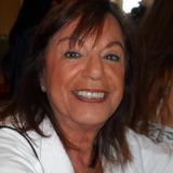 Itslinda from Deerfield Beach   Woman   78 years old   Scorpio