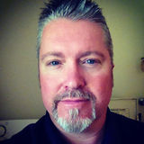 Rob from Pasco | Man | 53 years old | Leo