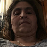 Marylou from Odessa | Woman | 47 years old | Sagittarius