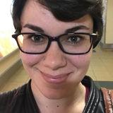 Bekah from Kelowna | Woman | 26 years old | Libra