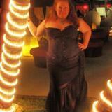 Sueann from Richmond | Woman | 39 years old | Taurus