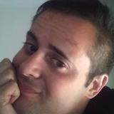 Dani from Velez-Malaga | Man | 31 years old | Cancer
