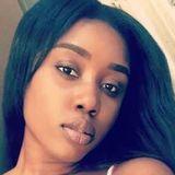 Bri from Bridgeport | Woman | 21 years old | Virgo