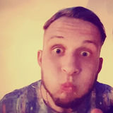 Torge from Lingen | Man | 25 years old | Aries
