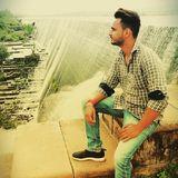 Ashish from Bhadohi | Man | 26 years old | Capricorn