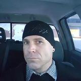 Backstreet from Miramichi | Man | 43 years old | Aries