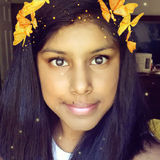 Skurani from Burlington | Woman | 23 years old | Sagittarius