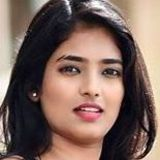 Shreya from Amritsar   Woman   20 years old   Capricorn