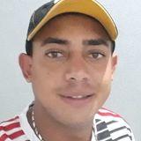 separated people in Estado de Mato Grosso do Sul #3