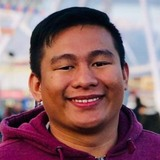 Aprilvince from Palma | Man | 25 years old | Taurus