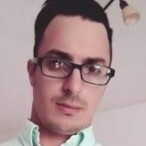 Hamza from Rueil-Malmaison   Man   30 years old   Pisces