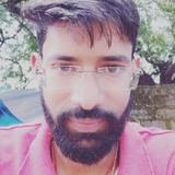 Abby from Jagdalpur | Man | 27 years old | Leo