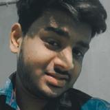 Singh20 from Korba   Man   18 years old   Taurus